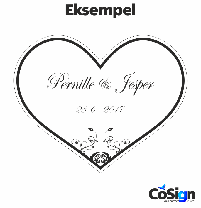 clipart bryllup