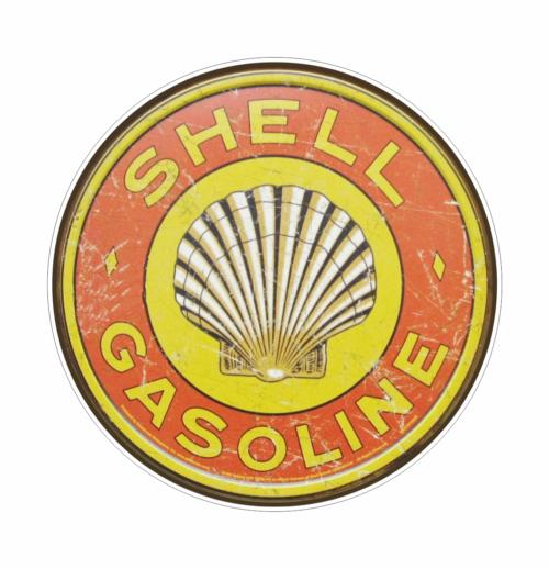 Shell 4
