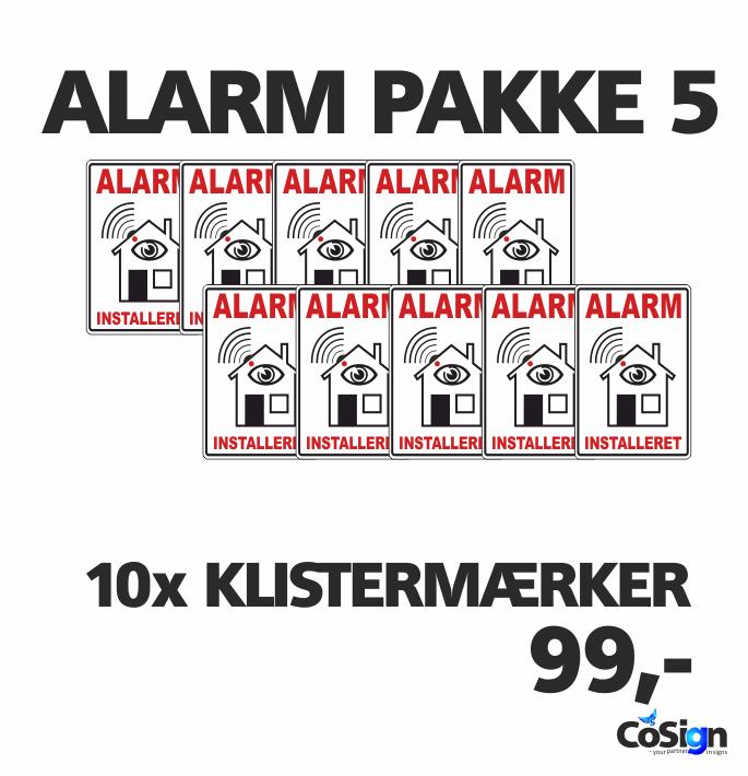 ALPakke5