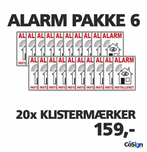 ALPakke6