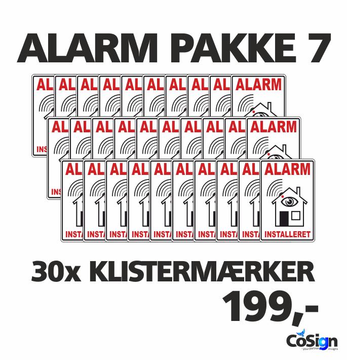 ALPakke7
