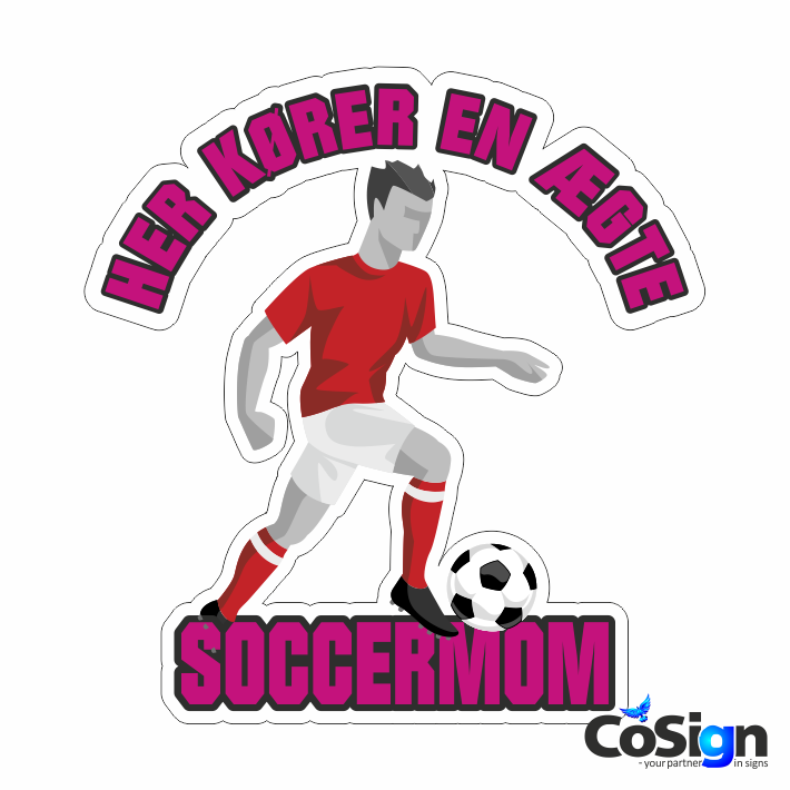 KL72 - Soccermom3