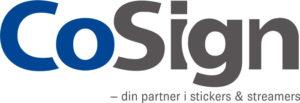 CoSign Logo